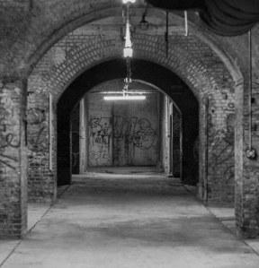 Vault tunnels-1