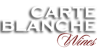 logo-cb 2